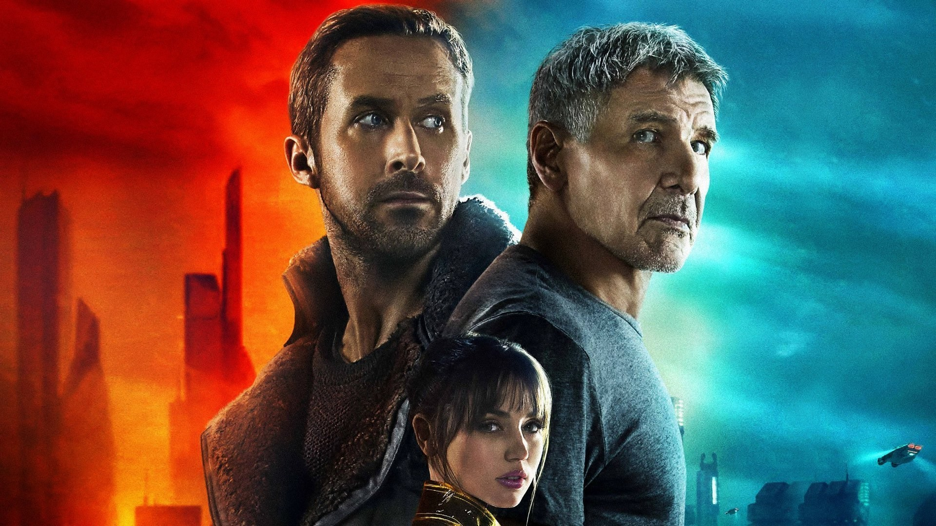 Blade Runner 2049 Full Movie Download