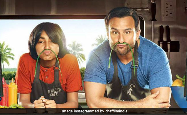 chef full movie download